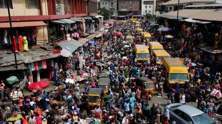 Hogyan előzhető meg évi 300 ezer nő és 1,5 millió gyermek halála? | BOCS
