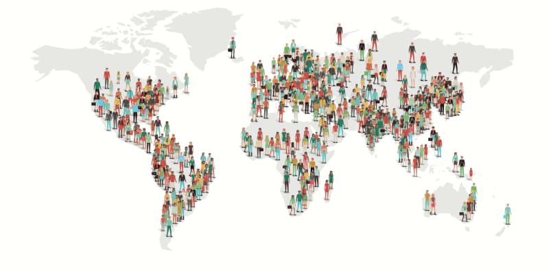 A családtervezés és jövő generációk emberi jogai | Az IPAT formula - BOCS.EU