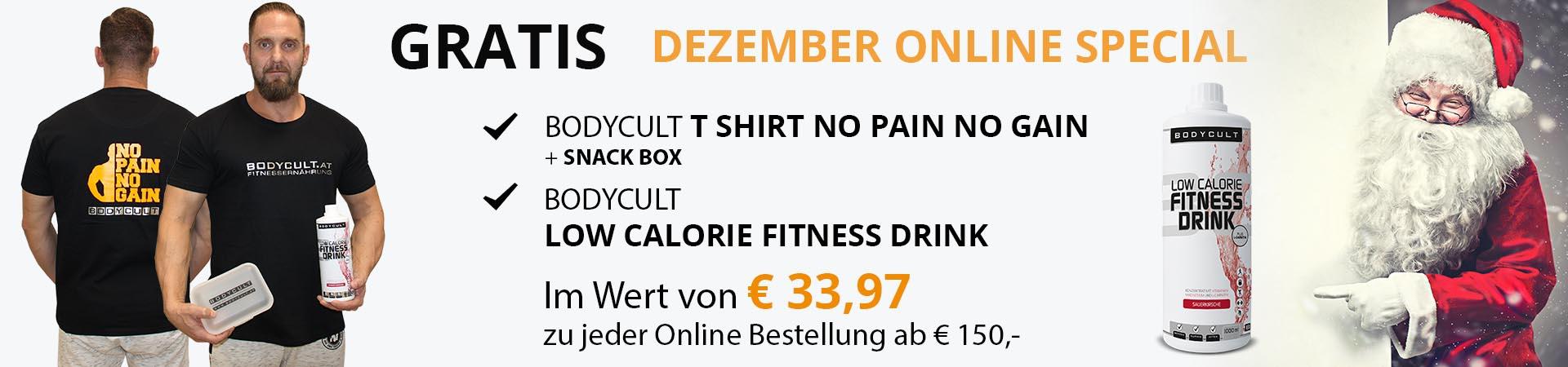 Dezember Online Special ...