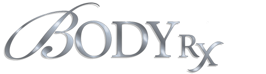 body rx