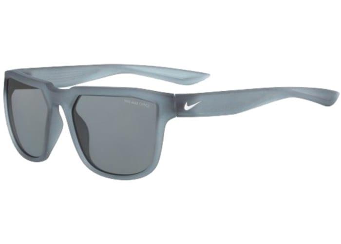 fc10ee395e Nike Fly Sport Sunglasses w  Max Optics