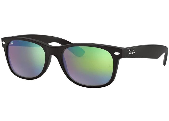 4cec4cbd9ac Ray-Ban 52mm Wayfarer Sunglasses