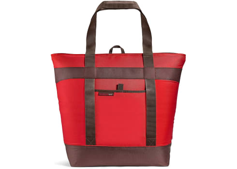 XL Rachael Ray Jumbo ChillOut Thermal Tote