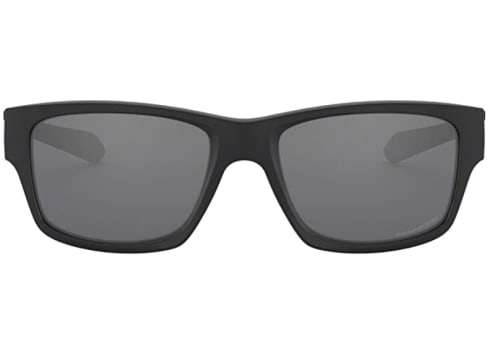Ray-ban or Oakley Sunglasses