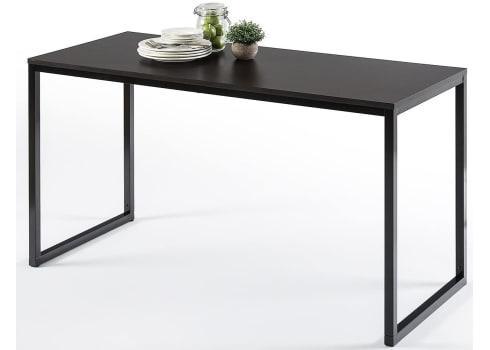 Zinus Jennifer Modern Studio Collection Soho Table