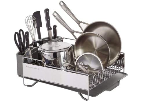 1-Day KitchenAid Tools Sale