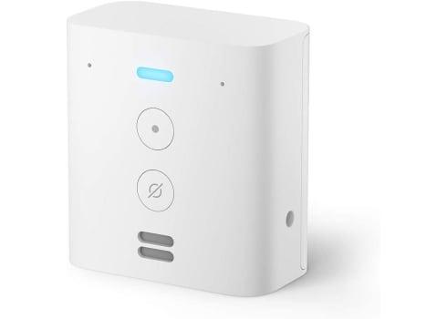 Echo Flex Mini Plug-in Speaker