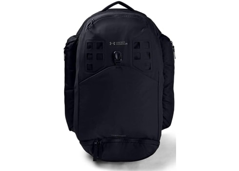Under Armour Men's Huey 2.0 Backpack