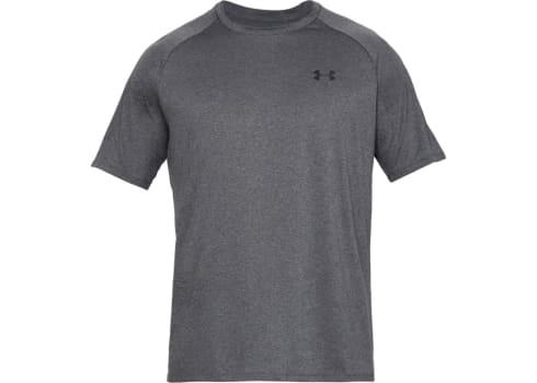 Under Armour Men's Tech 2.0 Short Sleeve T-Shirt