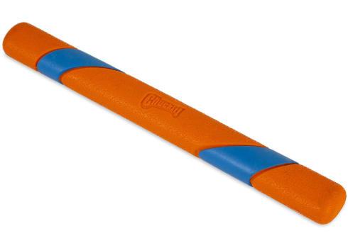Chuckit! Ultra Fetch Stick Dog Toy