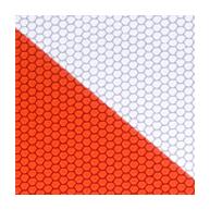 KFZ-Kennzeichnung