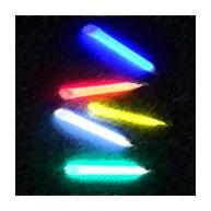 Snaplights