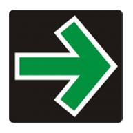 Sonstige Verkehrszeichen