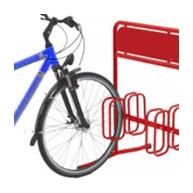 Fahrradparksysteme & Fahrradparker