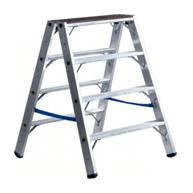 Leitern | Gerüstsysteme