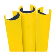 Regalschutz | Säulenschutz