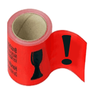 Paketband | Verpackungsband
