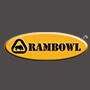 Rammschutz Serie Rambowl®