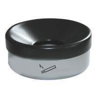 Tischascher RONDO PICCOLINO - Inhalt 0,2 Liter