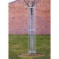 Baumschutzgitter ø 250 mm