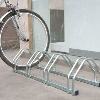 Fahrradständer MOSTAR PLUS