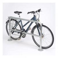 Anlehnbügel Fahrrad - 9200