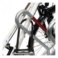 Anlehnbügel Fahrrad 2500