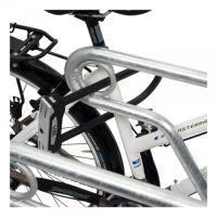 Anlehnbügel Fahrrad 2600