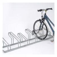 Fahrradständer 1000