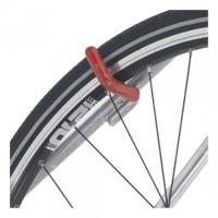 Fahrrad-Hängeparker - Serie 3900