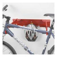 Fahrrad-Wandhalter - Serie 3730