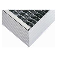 Aluminiumrahmen für Schmutzfangmatte KoBe