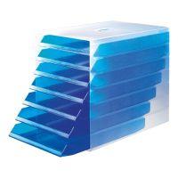 Schubladenbox IDEALBOX