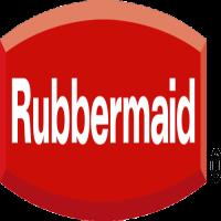 Abzieher LOBBY PRO, Rubbermaid