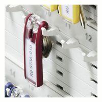 Schlüsselbrett KEY BOARD 24