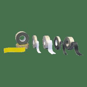 Antirutschbelag 3M SAFETY WALK Typ 1 auf Rolle, selbstklebend