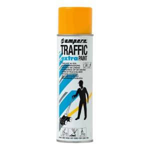 Markierungsspray Traffic EXTRA