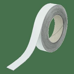 Magnetstreifen, 15 m Rolle