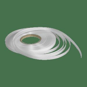 Spannband für Rohrleitungsschild