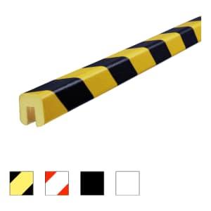 Kantenschutzprofil Knuffi® Typ G aufsteckbar