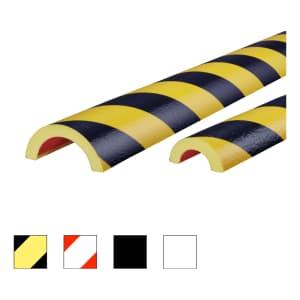 Rohrschutzprofil Knuffi® Typ R selbstklebend