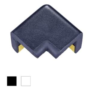 Eckschutzwinkel zweidimensional für Knuffi® Typ H selbstklebend