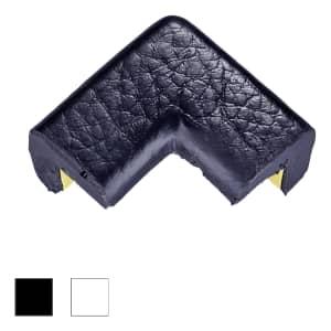 Eckschutzwinkel zweidimensional für Knuffi® Typ E selbstklebend