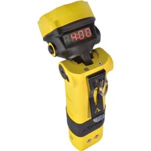 Handleuchte ADALIT® L-3000 / L-3000 POWER