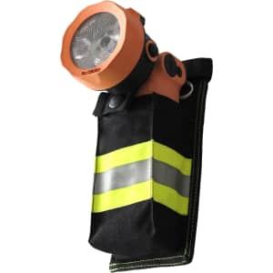 Holster für Industrieleuchte ADALIT® IL-300 und ADALIT® L-3000 / L-3000 POWER