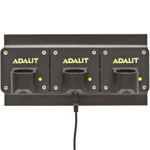 Ladegerät für Industrieleuchte ADALIT® IL-3 und IL-3R
