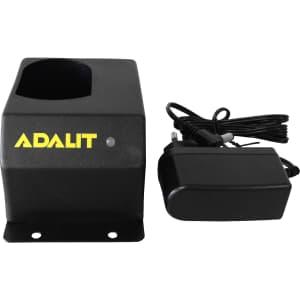 Ladegerät für Handleuchte ADALIT® L-3000 und L-3000 POWER