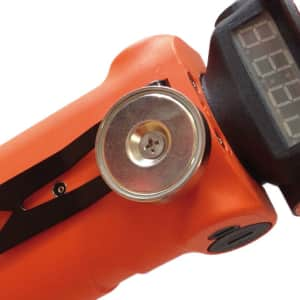 Magnet für Industrieleuchte ADALIT® IL-300 und ADALIT® L-3000 / L-3000 POWER