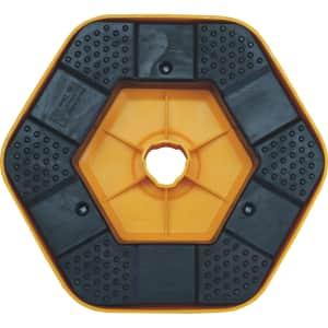 Kettenständer - Kettenpfosten MultiMax