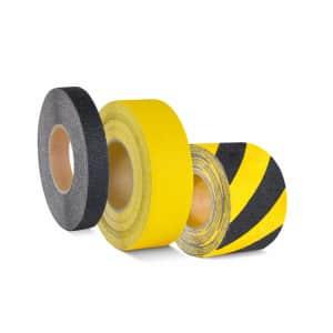 Antirutschbelag WACHTWERK X® MAX selbstklebend für Aussen / Innen